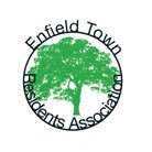 Enfield Town Residents' Association